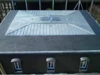 Chateau Haut-Brion à PESSAC (33) - Cabinet d'architecture A3A (33)